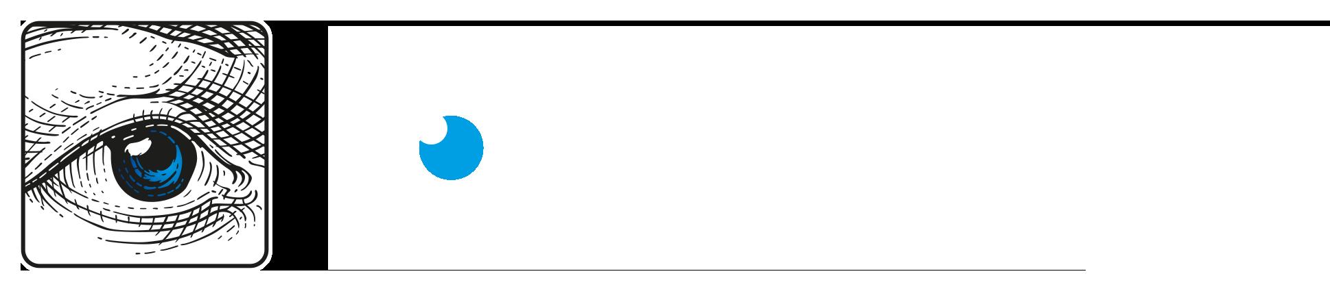 Brand Oculis Srl