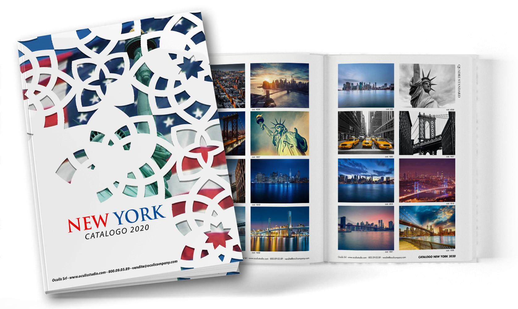 Mockup-Copertine-New-York-big
