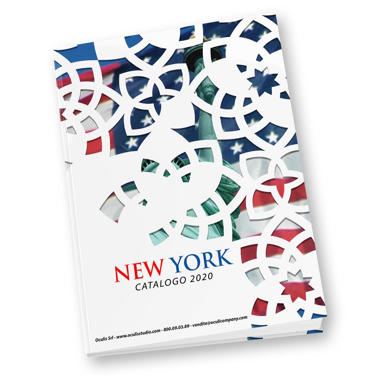 Mockup-Copertine-New-York
