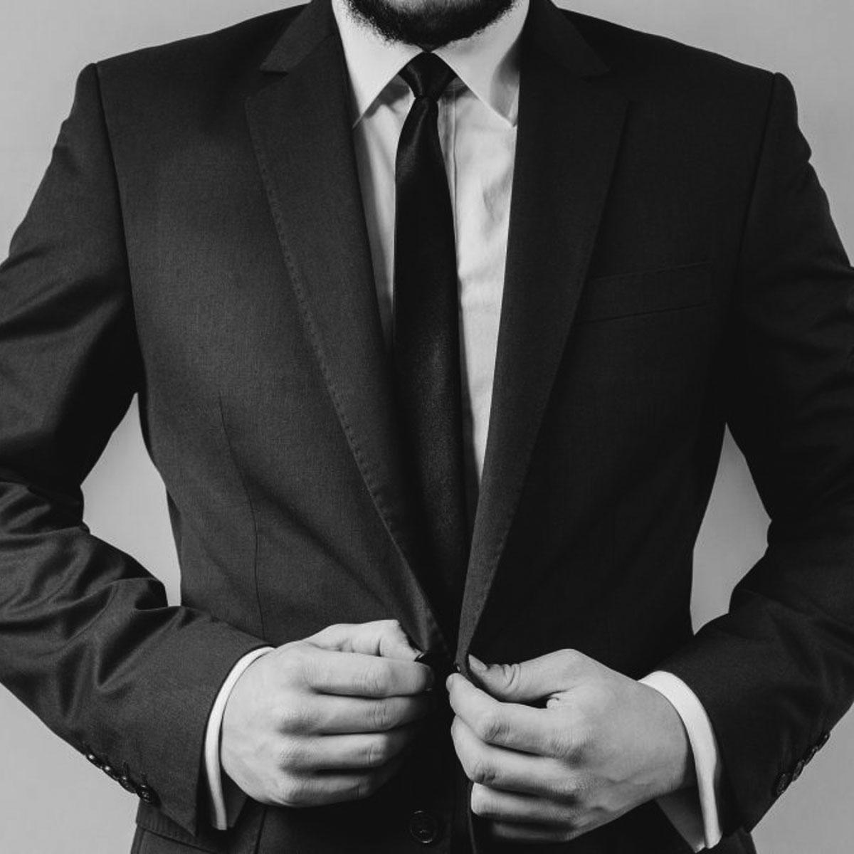 careers_agente-di-commercio