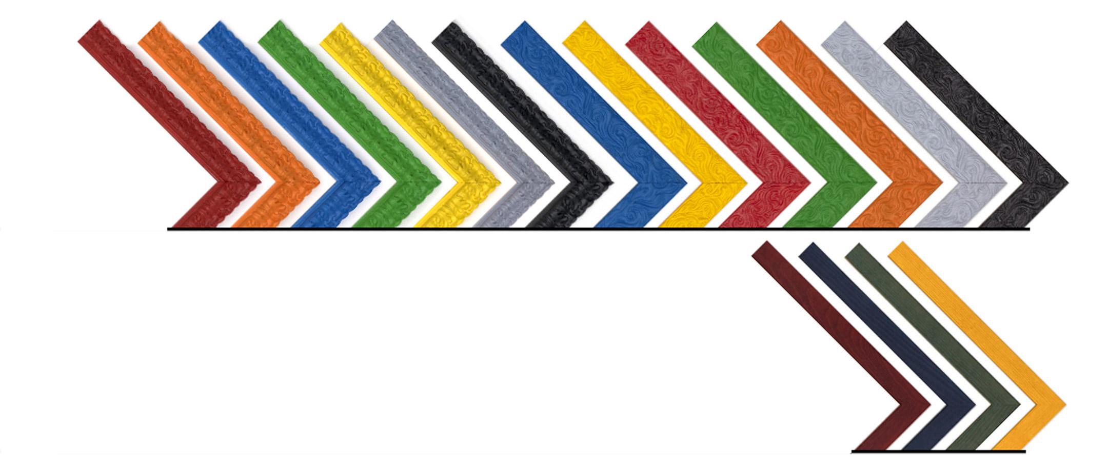 cornici-stampe-3