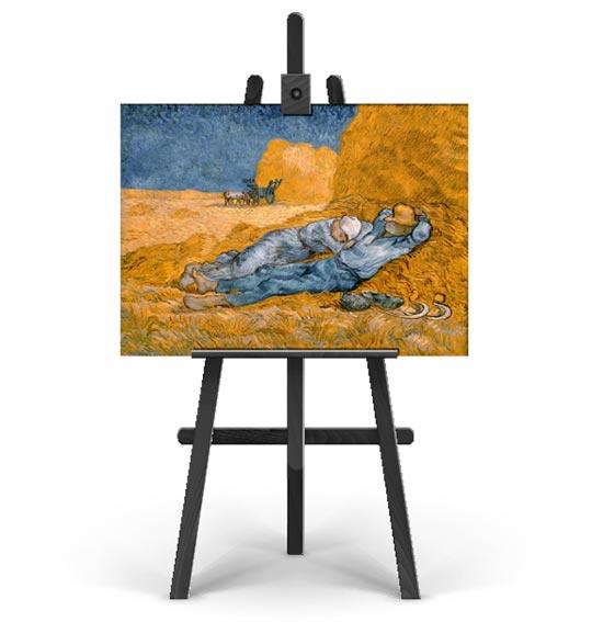 quadri-in-canvas